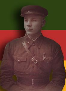 Алош Кушарвид