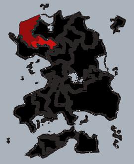 Вилезия на карте.png