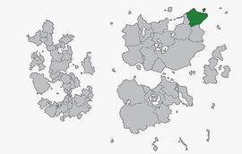 Эсгельдия на карте.png