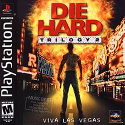 Die Hard Trilogy 2.png