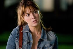 Lucy McClane.jpg