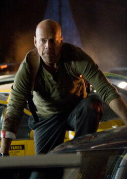 John McClane.jpeg
