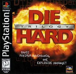 Die Hard Trilogy.png