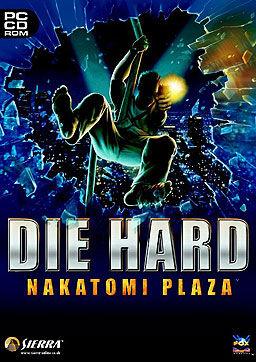 Die Hard Nakatomi Plaza.jpg