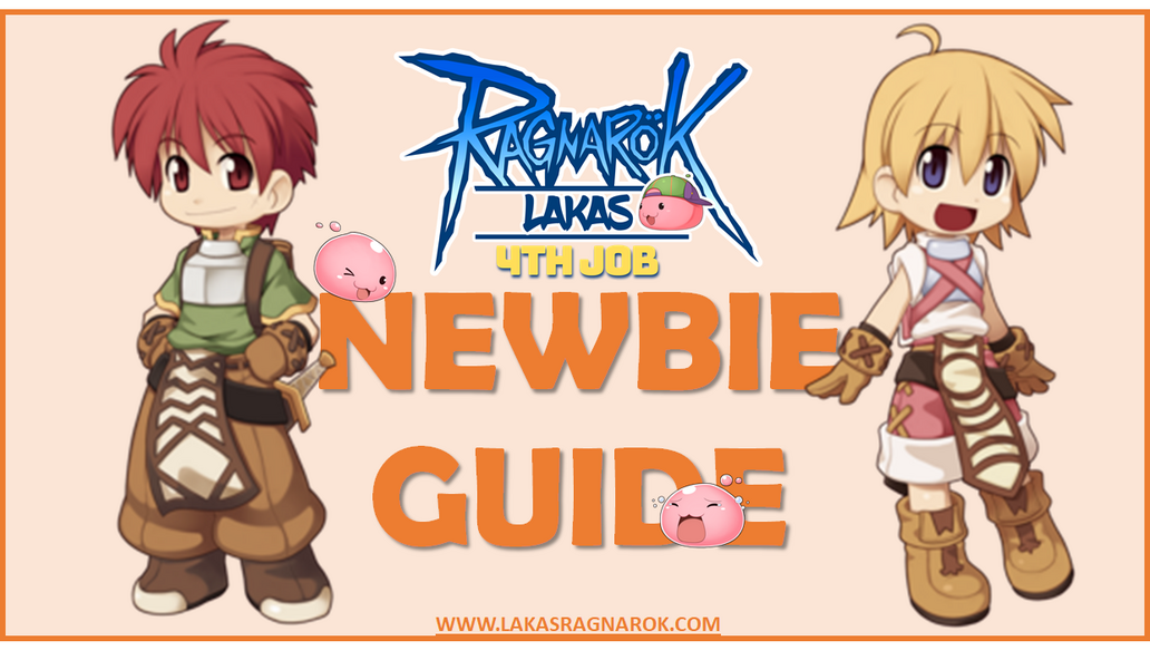 Newbie guide cover.png