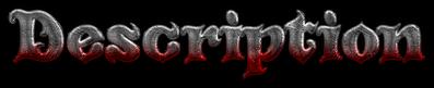 Description logo.png
