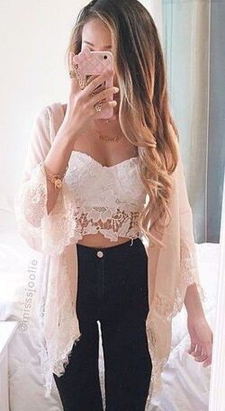 03983ea351851c1474ba45ba1b56909a--cute-outfits-with-jeans-spring-outfits-girly.jpg