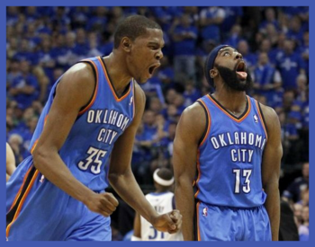 Kevin-durant-and-james-harden-teammates-again-in-houston.png