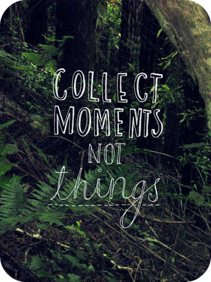 49e67f2f6v448d64fefdd046eb1dc48a2--camp-quotes-travel-quotes.png