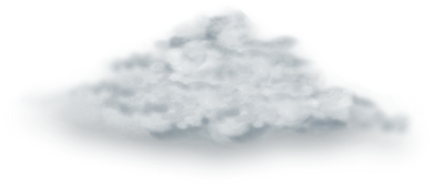 Grey cloud day 2.png