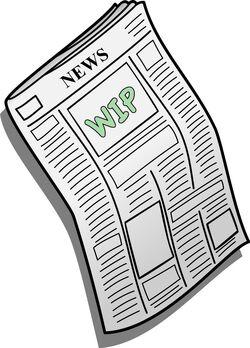 Bf45b876d47f98a0f0f963a25f584a95 newspaper20clipart-newspaper-clipart-transparent 575-800 212.jpg