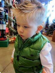 Fa7fd3ad6c7aa701ffbe53b5dee8c6de--toddler-boys-haircuts-baby-boy-haircuts.jpg