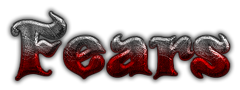Fears logo''.png