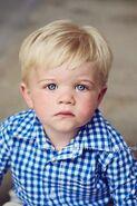 93991d998e8b6315c5e1454db1250fa6--toddler-boys-haircuts-baby-boy-haircuts
