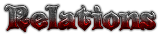 Relations logo''.png