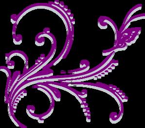 Purple-butterfly-scroll-md.png