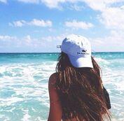 Beach-goals-hair-hats-Favim.com-4790240