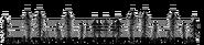 D9ydzfl-69c1744c-ecfc-40a1-b0a5-680d44a7fb7a
