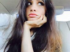 Camila-cabello-side-eye-instagram