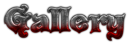 Gallery logo''.png