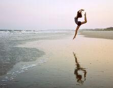Dancingpia