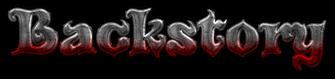 Backstory logo.png