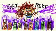 TKO Rules Subliminal Drawing (2)
