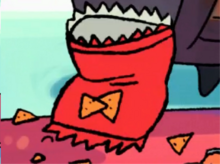 UnnamedNachos.png