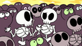 LetsNotBeSkeletons551