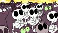 LetsNotBeSkeletons573
