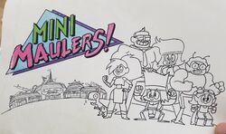 Mini Maulers Concept Drawing IJQ.jpg