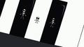 LetsNotBeSkeletons581