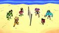 BeachEpisode (115)