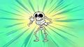 LetsNotBeSkeletons179