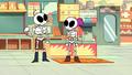 LetsNotBeSkeletons279