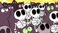 LetsNotBeSkeletons572