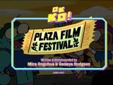 Plaza Film Festival