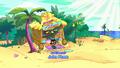 BeachEpisode (7)