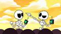 LetsNotBeSkeletons645