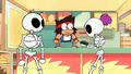 LetsNotBeSkeletons264
