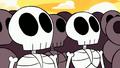 LetsNotBeSkeletons671