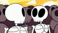 LetsNotBeSkeletons669