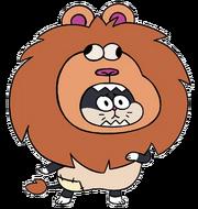 Lion Cat.png