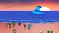 BeachEpisode (292)