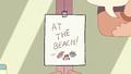 BeachEpisode (4)