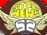 Action News 52