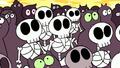 LetsNotBeSkeletons589