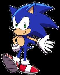 OK K.O.! Sonic the Hedgehog.png