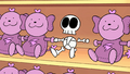 LetsNotBeSkeletons217
