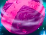 Planet X (planet)